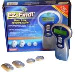 EZ-Find! system